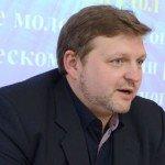 Белых объявил выговоры Мачехину и Вандышеву за срыв сроков строительства промпарка в Вятских Полянах