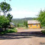 Австостанция в Афанасьеве работает в … закрытом режиме