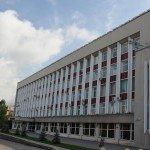 Почти 1 млрд рублей выручила администрация Кирова от продажи муниципального имущества