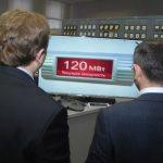 ТЭЦ-4 добавила 120 мегаватт