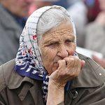 Жительница Вятских Полян перечислила более миллиона рублей за лечение «через телевизор»