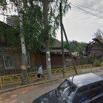 Квартал ветхого жилья в районе Центрального рынка отдадут под застройку