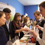 «УРАЛХИМ» выступил партнером III Всероссийского технического форума