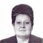 В Советске найдена мертвой пропавшая без вести экс-председатель районного суда