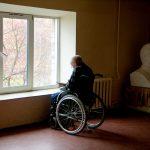 Инвалидов и их родственников приглашают на день бесплатной юридической помощи