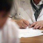 В новогодние каникулы медицинские учреждения Кирова будут работать по специальному графику