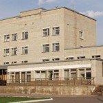 На врача Советской ЦРБ завели уголовное дело за смерть пациента