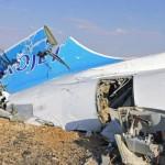 ФСБ объявило вознаграждение в  50 млн $ США за информацию о террористах, взорвавших самолет с российскими туристами над Синаем
