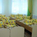 Выдачу путевок в детские сады в Кирове обещают провести без ажиотажа