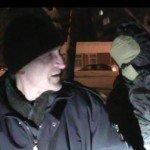 В Кирове, чтобы раскрыть уличное убийство, изъяли видео с полусотни камер