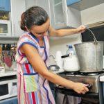 КТК опубликовала график отключения горячей воды в домах кировчан