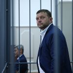 6 июля суд рассмотрит законность ареста Никиты Белых