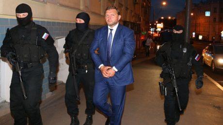 Фото: www.belaruspartisan.org