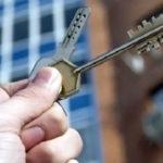 Трое кировских мошенников незаконными действиями нанесли ущерб около 3 млн