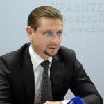 М. Кочетков: «Мы готовы к диалогу»