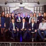 Интернет-революция: «МегаФон» запустил в Кирове LTE Advanced