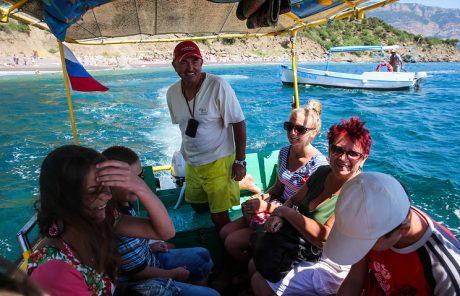 Отдых в Крыму: как изменятся цены этим летом