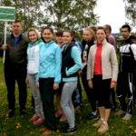 Афанасьевский мэр бисеровскую главу наконец одолел