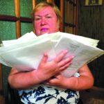 С зубами на полку: избавление от острой зубной боли обошлось пенсионерке в двести тысяч рублей